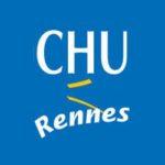 Centre Hospitalier Universitaire – Rennes