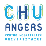 Centre Hospitalier Universitaire – Angers