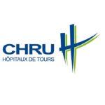 Centre Hospitalier Régional Universitaire – Tours