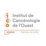 Institut de cancérologie de l'Ouest – Saint Herblain