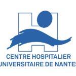 Centre Hospitalier Universitaire – Nantes