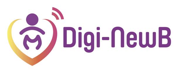 logo Digi newb