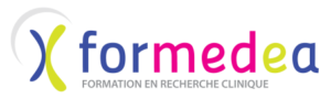 logo formedea