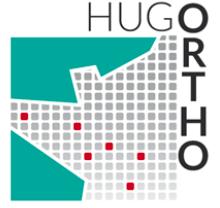 Réseau HUGORTHO