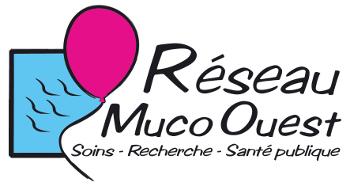 Réseau MUCO-OUEST