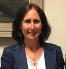 Sylvie  ODENT