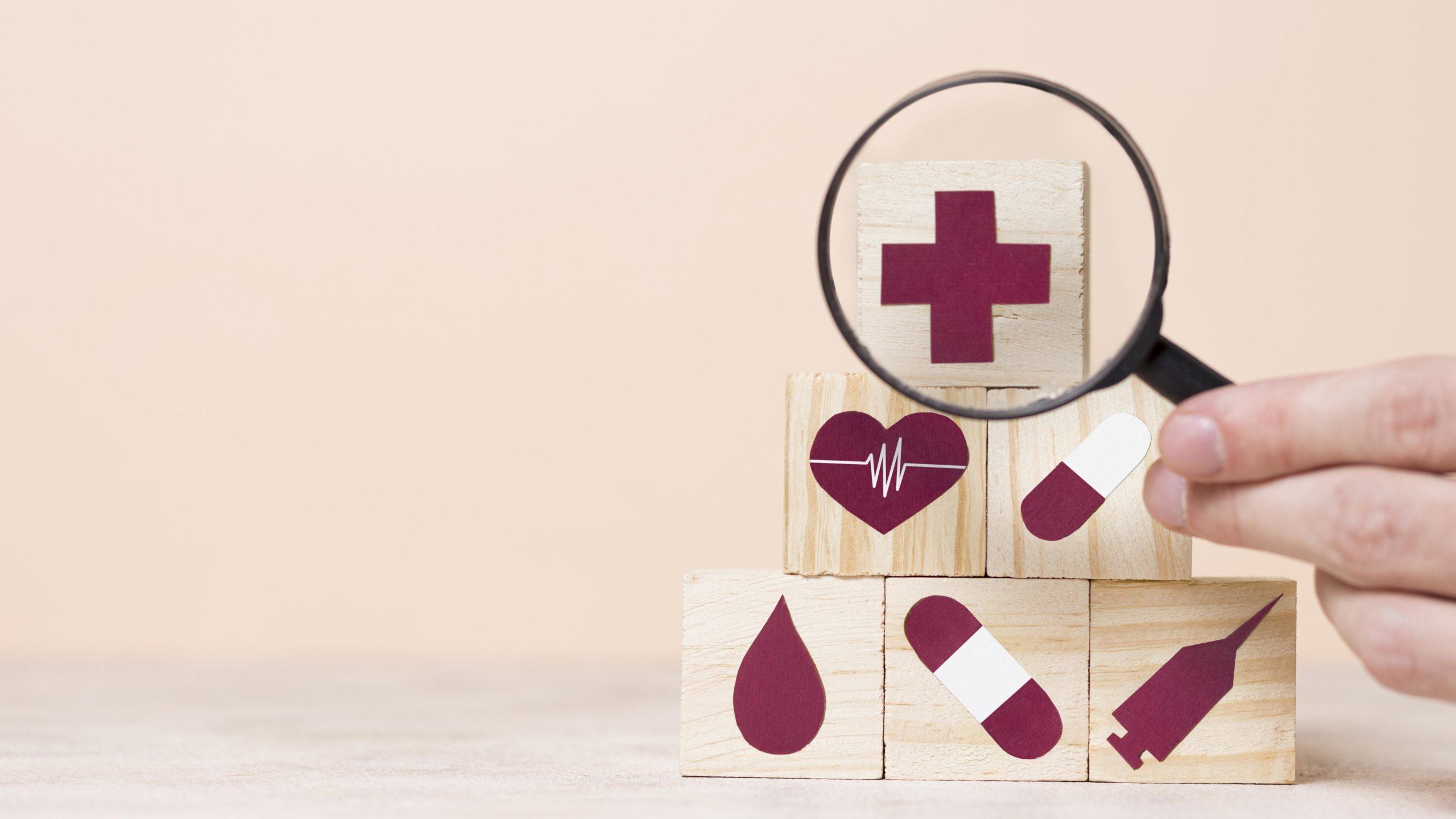 Réseau HUGOPHARM – Réseau des pharmacies hospitalières d'HUGO