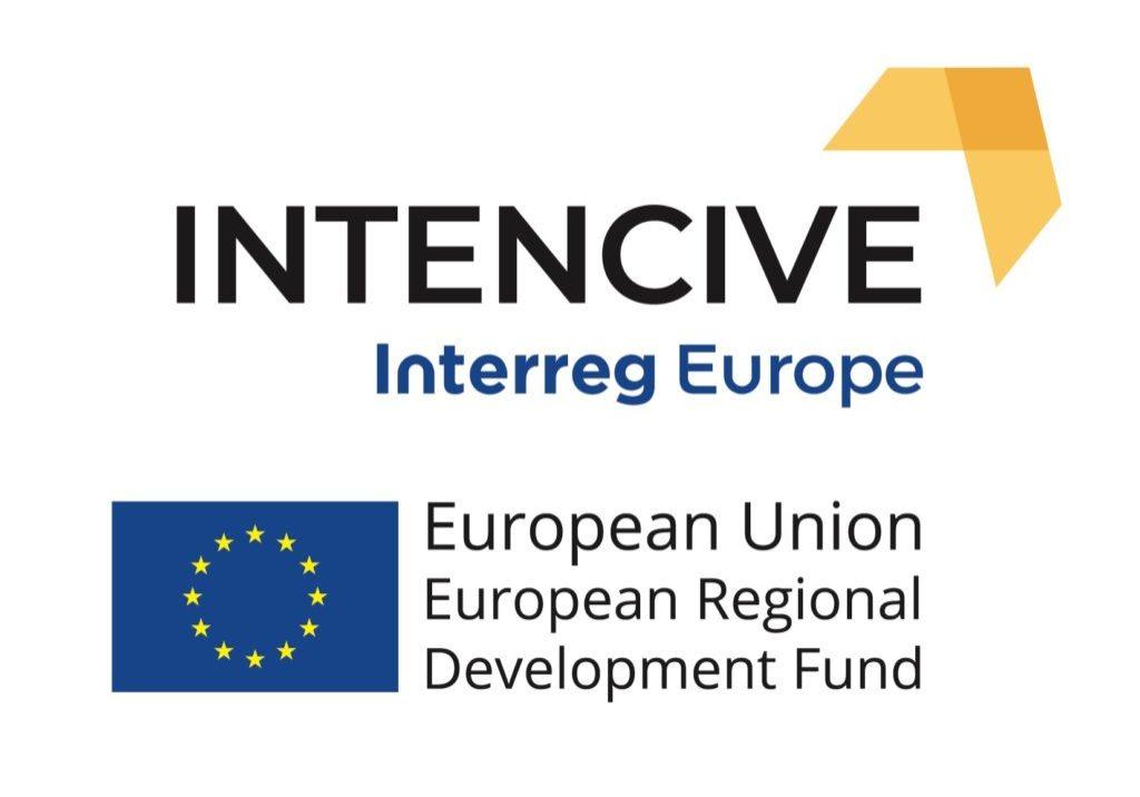 INTENCIVE_EU_FLAG_LOGO-1024x732