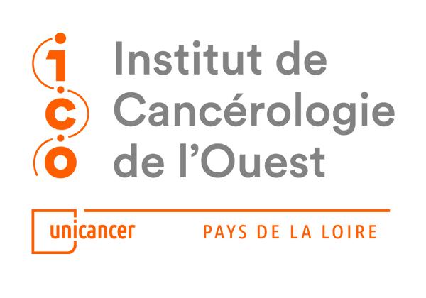 institut_de_cancerologie_de_l_ouest ico