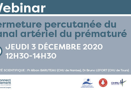 webinaire-pediatrie-3dec-1